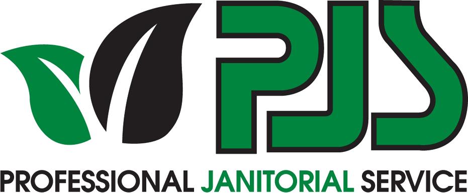 PJS-logo-image